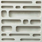 Панели стеновые и потолочные
