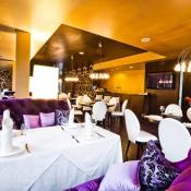 Ресторан Анданте